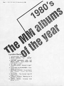 MM 10