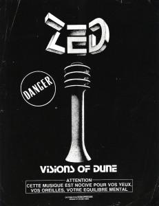 ZED_SZAJNER_AD_1_CUT