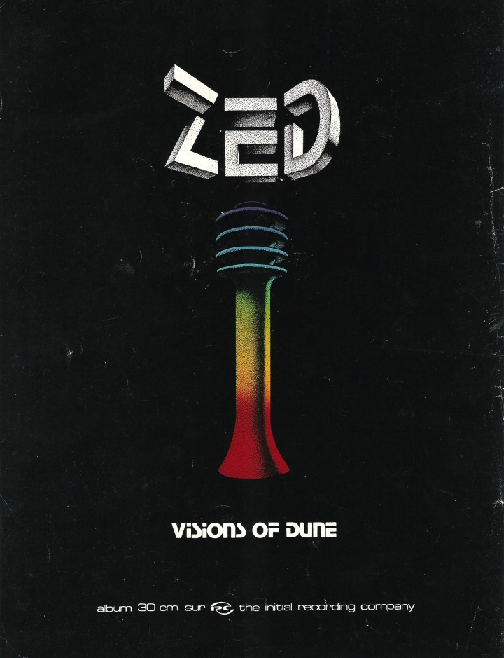ZED_SZAJNER_AD_2_CUT