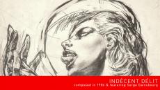 indecent_delit_szajner