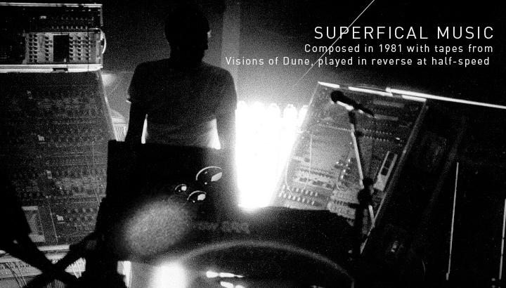 superficial_music_szajner