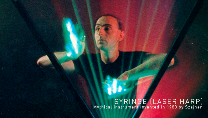 syringe_laser_harp_szajner