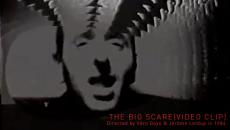 the_big_scare_clip_szajner