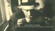 thebig_scare_szajner