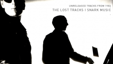 thelosttracks_szajner