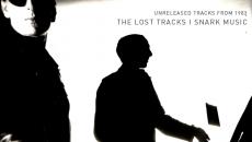 thelosttracks_szajner